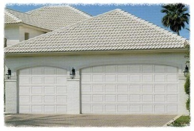 Garage Door Repair Boulder   $20   FAST U0026 RELIABLE